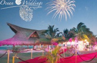 riviera maya wedding venue