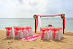 A Guide to Beach Wedding Packages