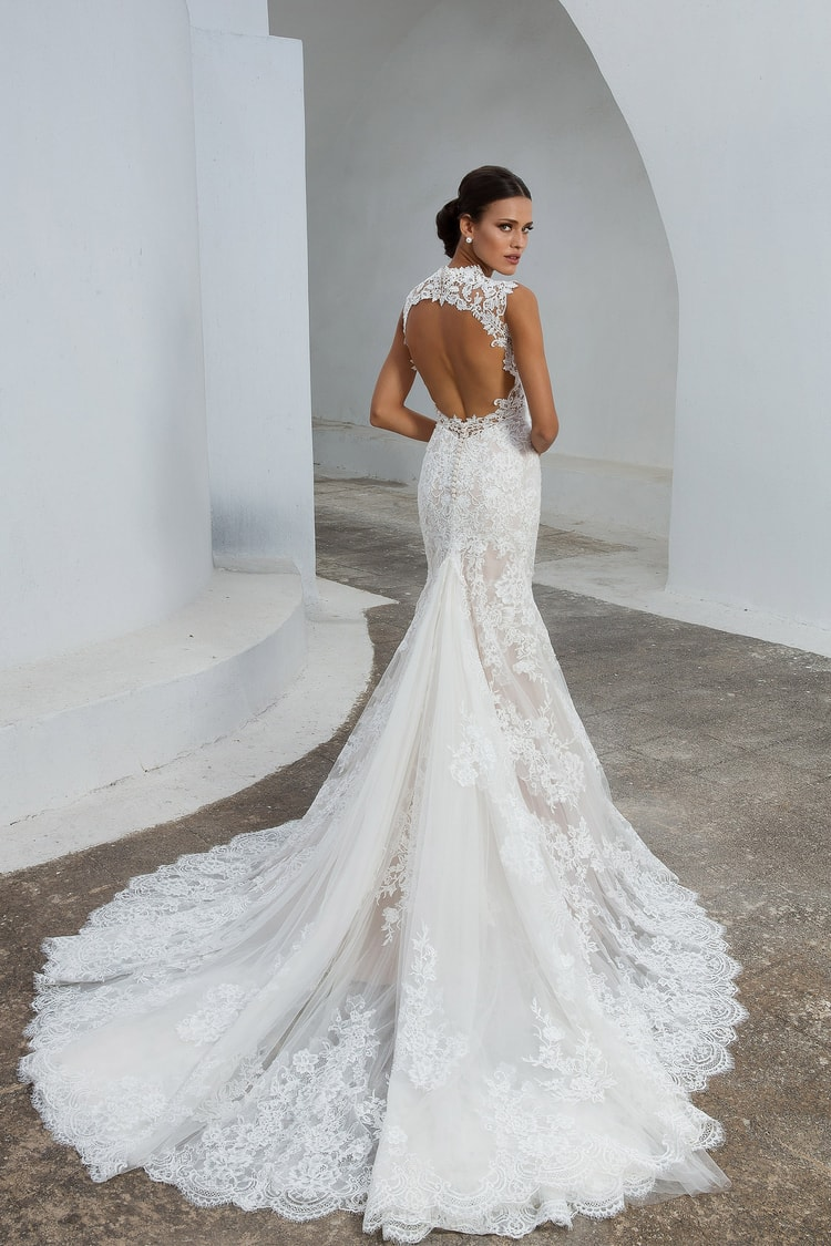 2018 destination wedding dresses 52