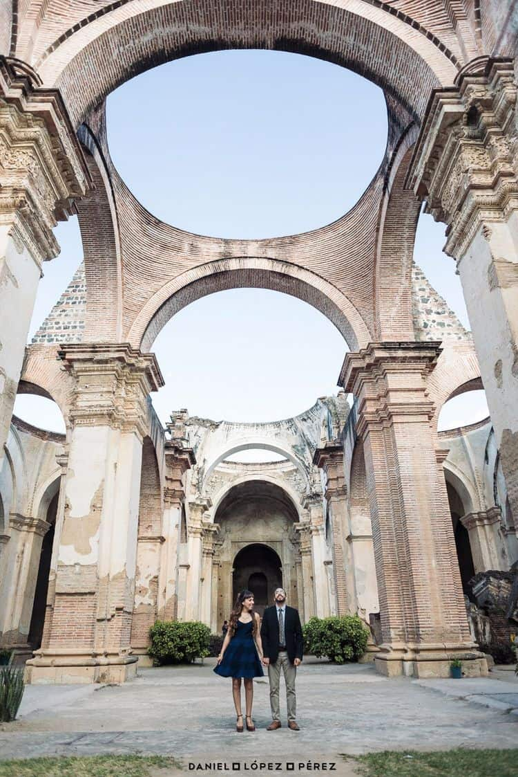 5 reasons to have a destination wedding in Guatemala_15
