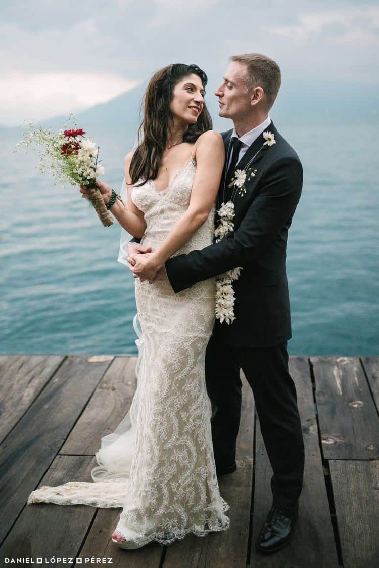 5 Reasons To Have A Destination Wedding In Guatemala 16