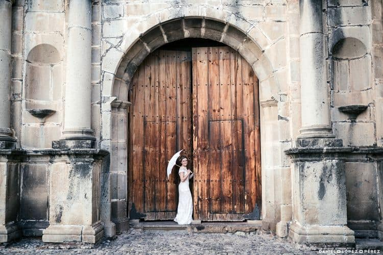 5 reasons to have a destination wedding in Guatemala_4
