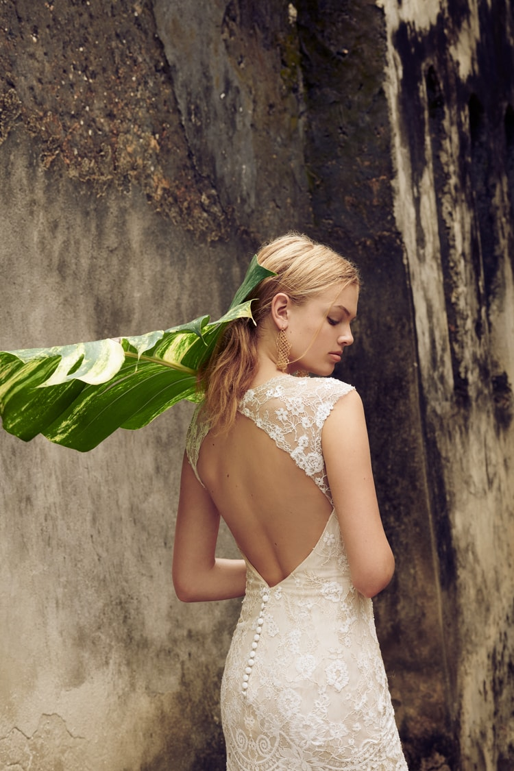 BHLDN destination wedding dresses 13