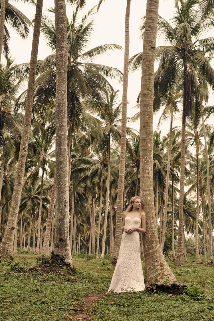 BHLDN destination wedding dresses 23