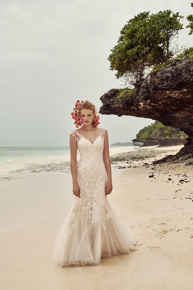 BHLDN destination wedding dresses 26