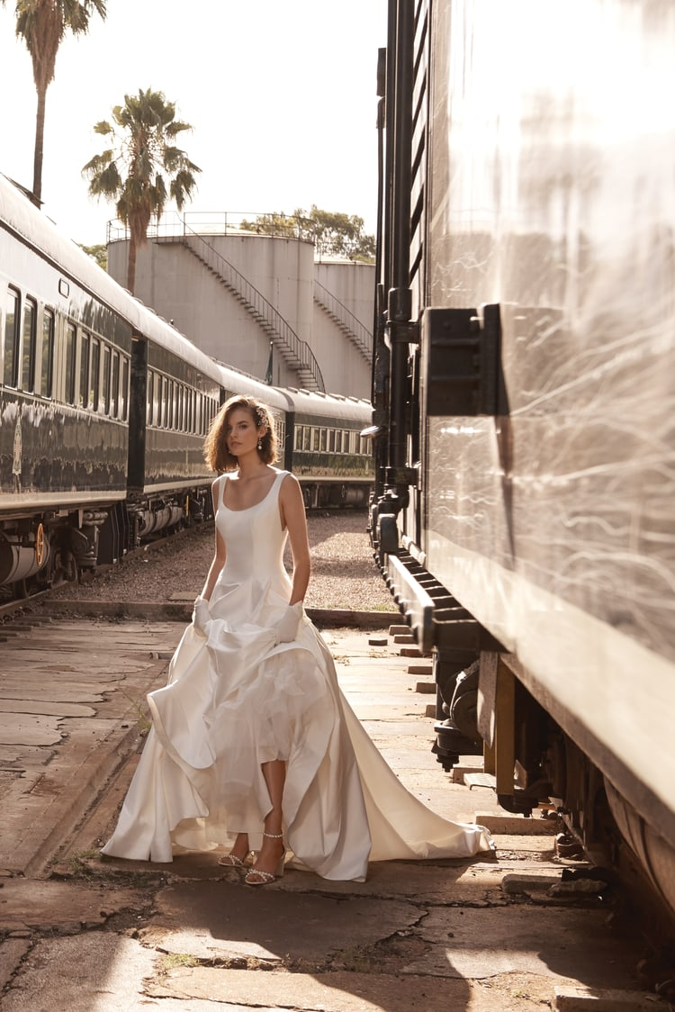 BHLDN destination wedding dresses 47
