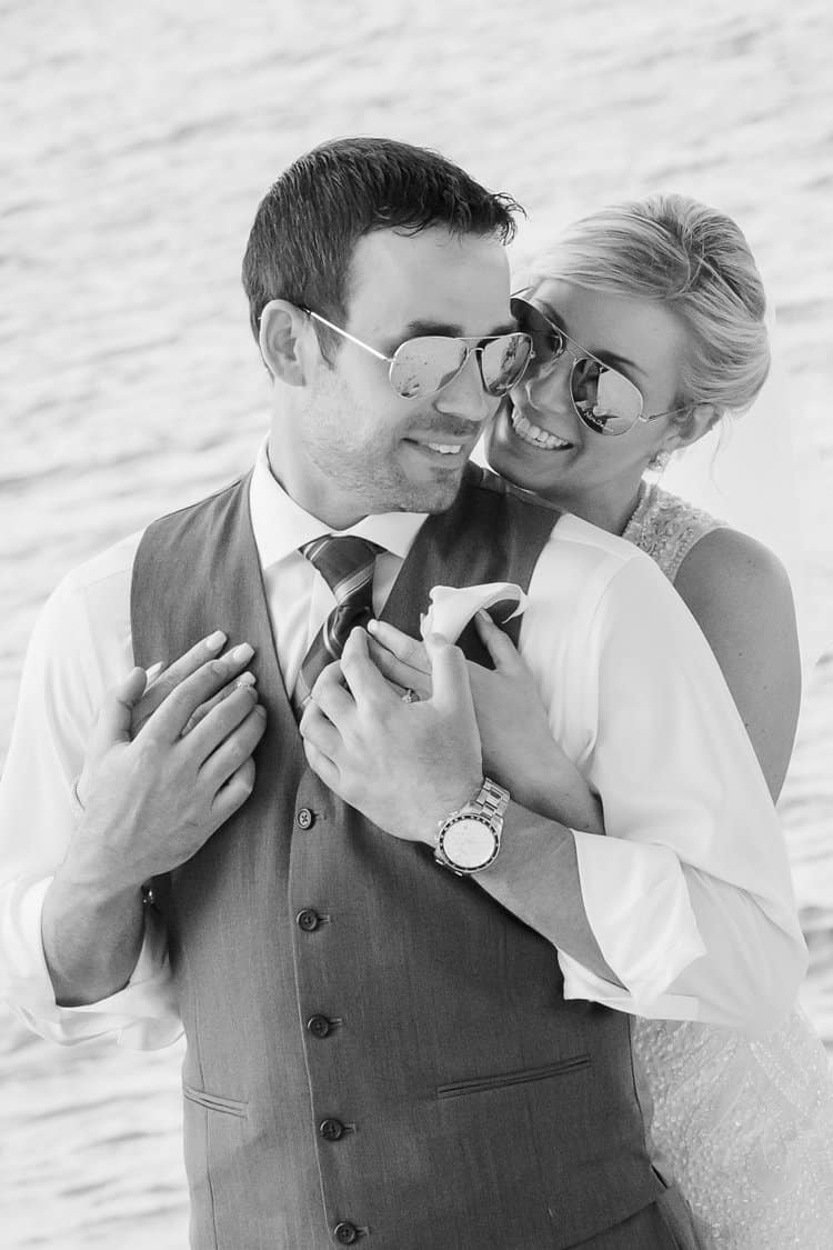 Beach Wedding in Key Largo-013