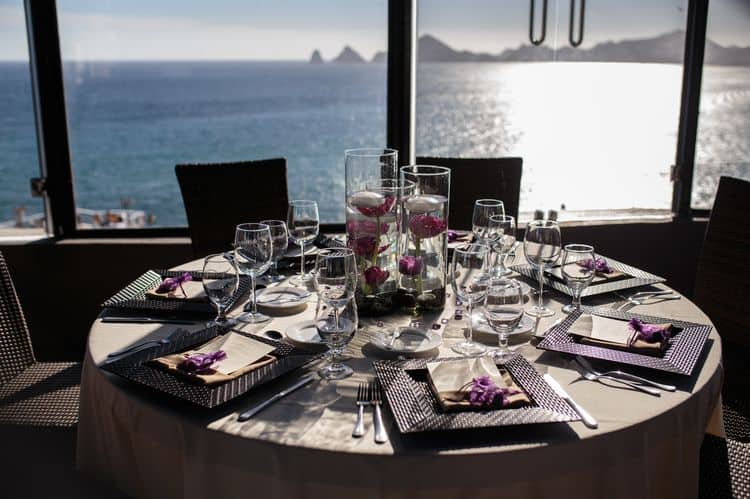 Cabo San Lucas Wedding in Sunset Da Mona Lisa_65
