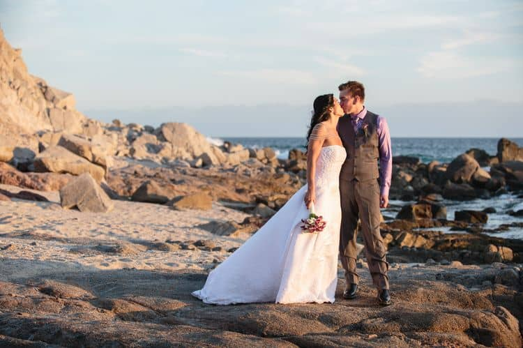 Cabo San Lucas Wedding in Sunset Da Mona Lisa_71