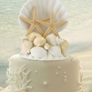 Cake Toppers_01