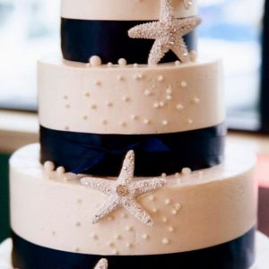 Cake Toppers_02