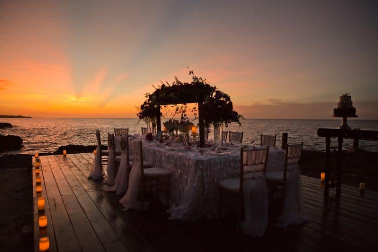 cliffside-jamaica-wedding_13