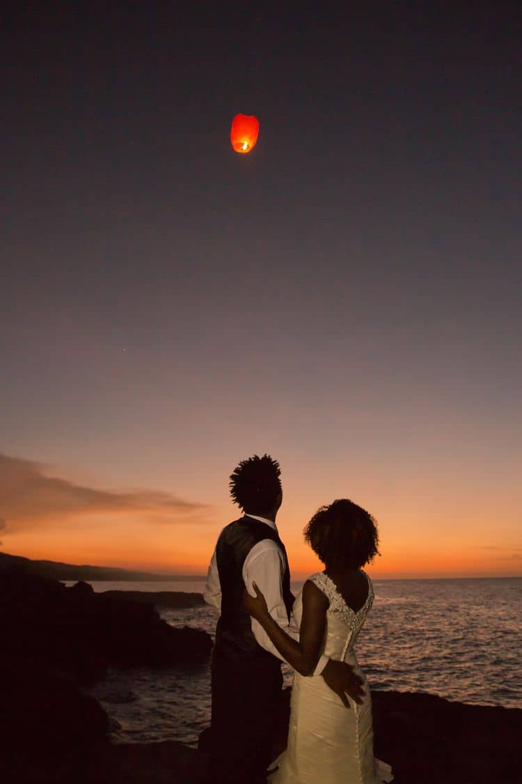 cliffside-jamaica-wedding_2
