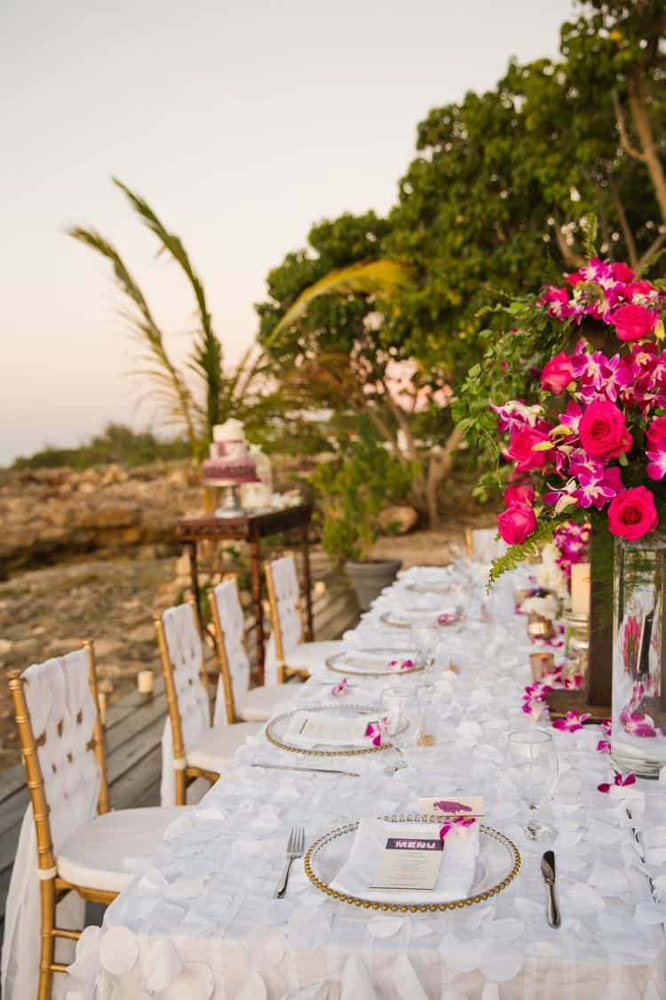 cliffside-jamaica-wedding_30-copy