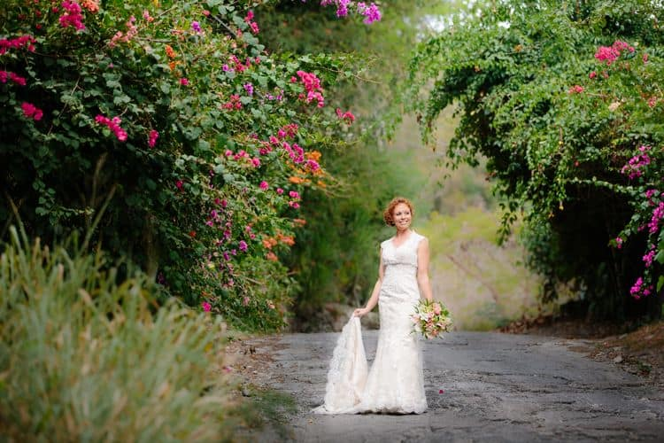 Destination Wedding in St. Lucia_28