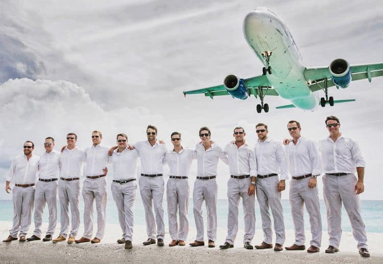 Destination Wedding in St. Maarten_132