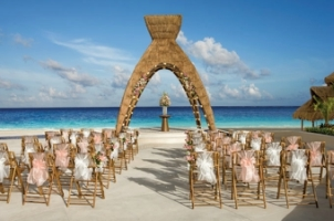 Destination Wedding Deals & Exclusive Offers: Get up to a $2500 Cash Gift