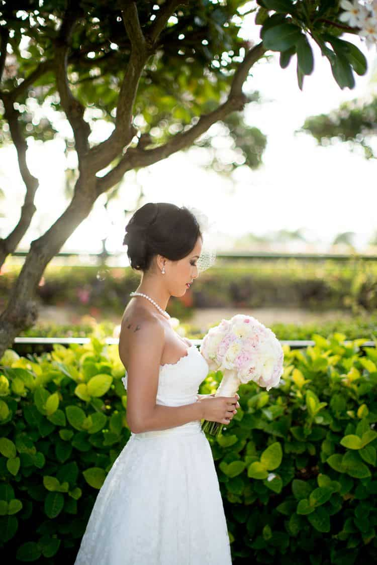 Four Seasons Maui Wedding_60