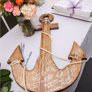 Guestbook Alternatives_06