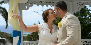 Jamaica Wedding Videography - Epic