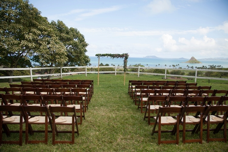 Kualoa Ranch wedding 100
