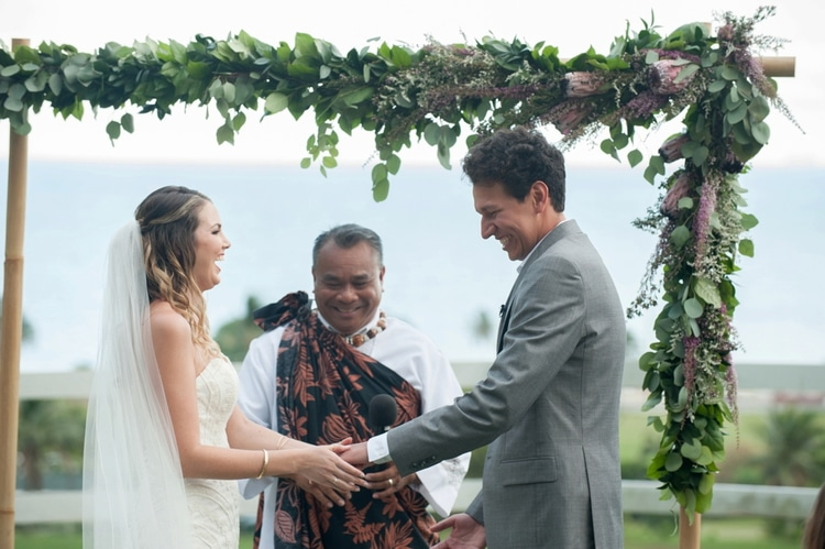 Kualoa Ranch wedding 73