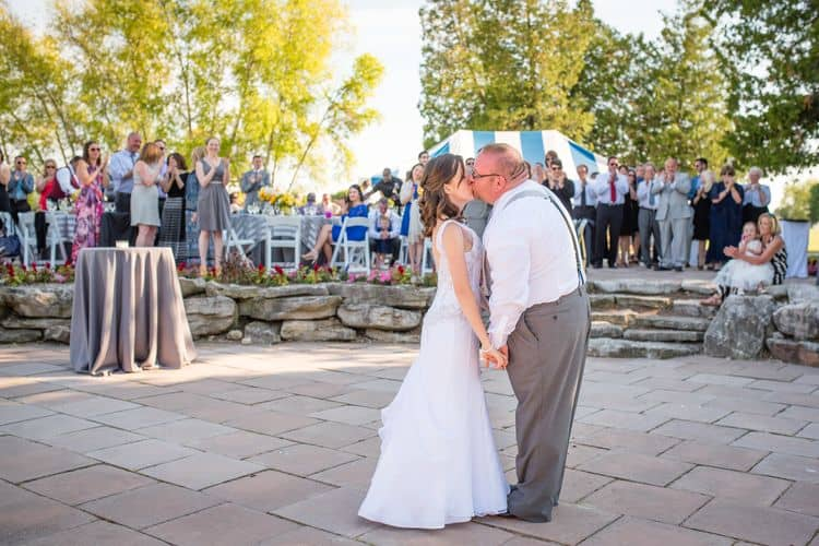 Mackinac Island destination wedding_1