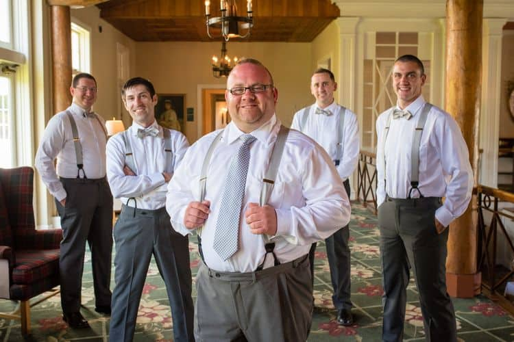 Mackinac Island destination wedding_30