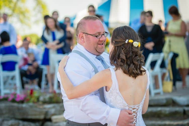 Mackinac Island destination wedding_72