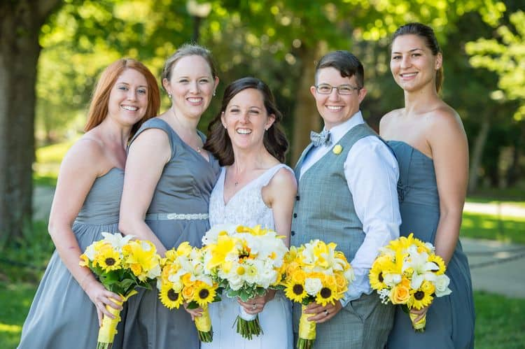 Mackinac Island destination wedding_81
