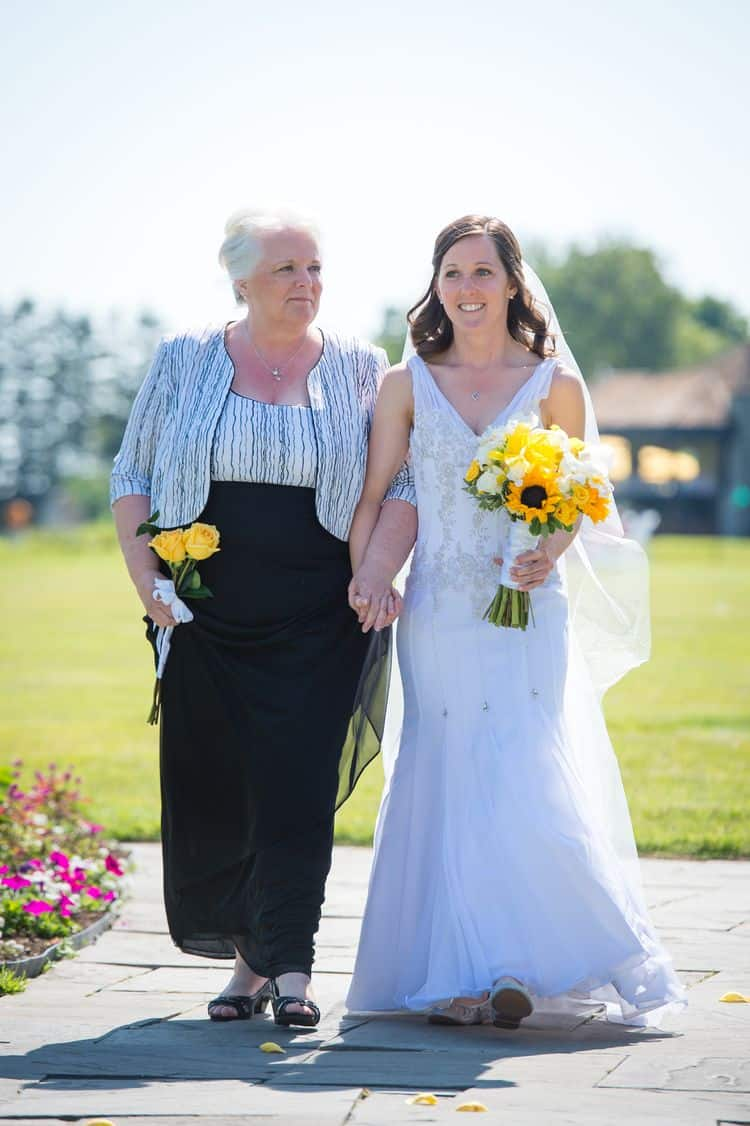 Mackinac Island destination wedding_86