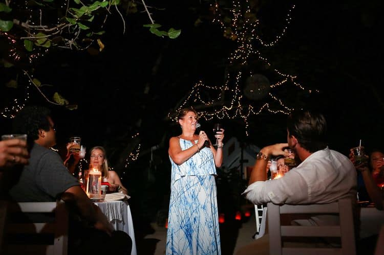 Mayan destination wedding at Casa Violeta in Tulum_23