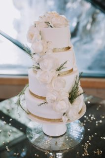 Mountain Top Wedding 146 213x320