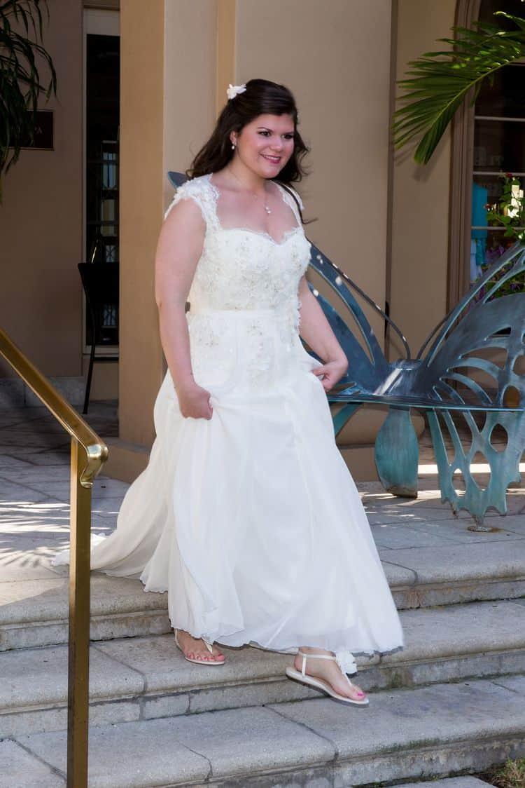 Naples_destination_wedding_115