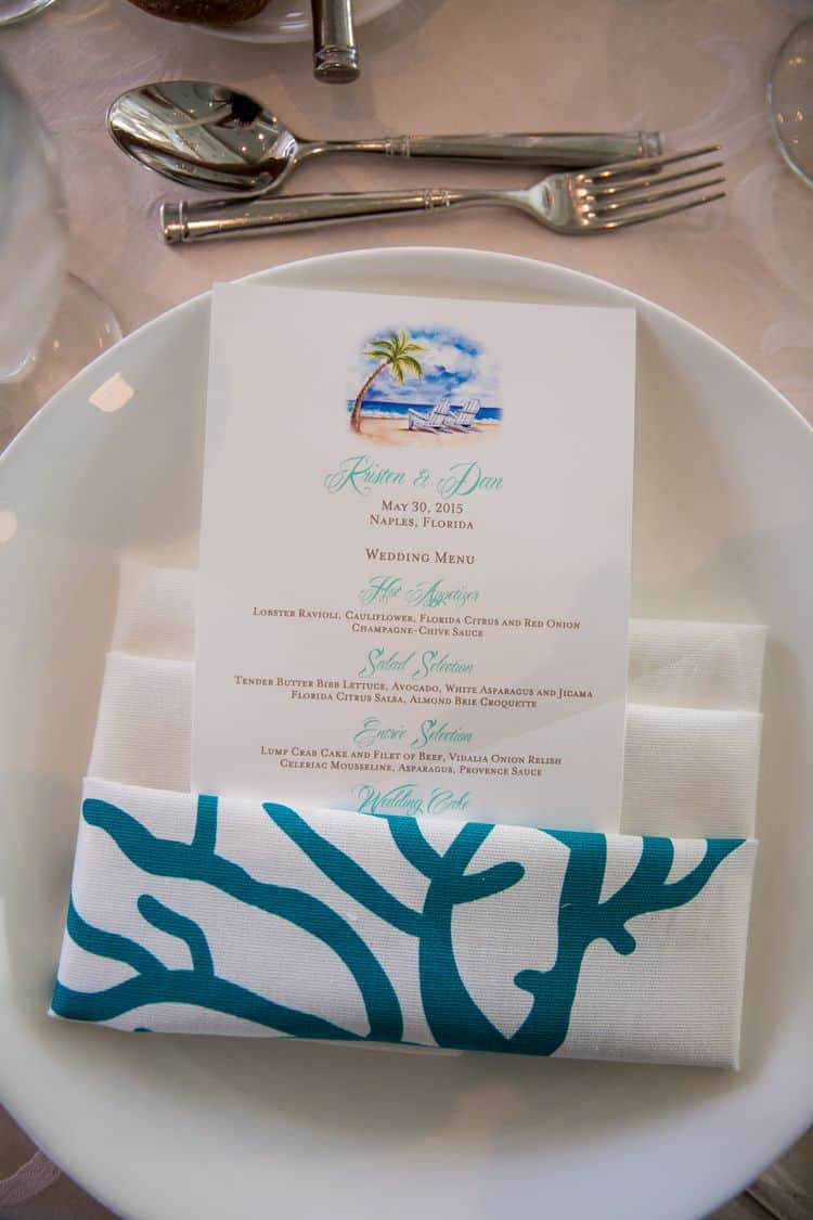 Naples_destination_wedding_29
