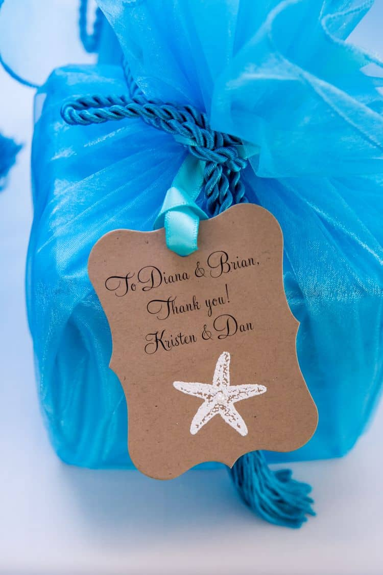 Naples_destination_wedding_51