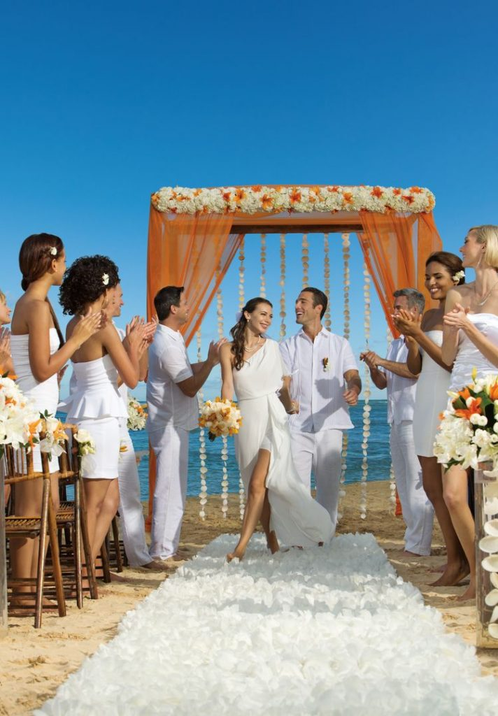 Are free wedding packages reallyee destination wedding details now resorts free destination wedding packages 712x1024 junglespirit Image collections
