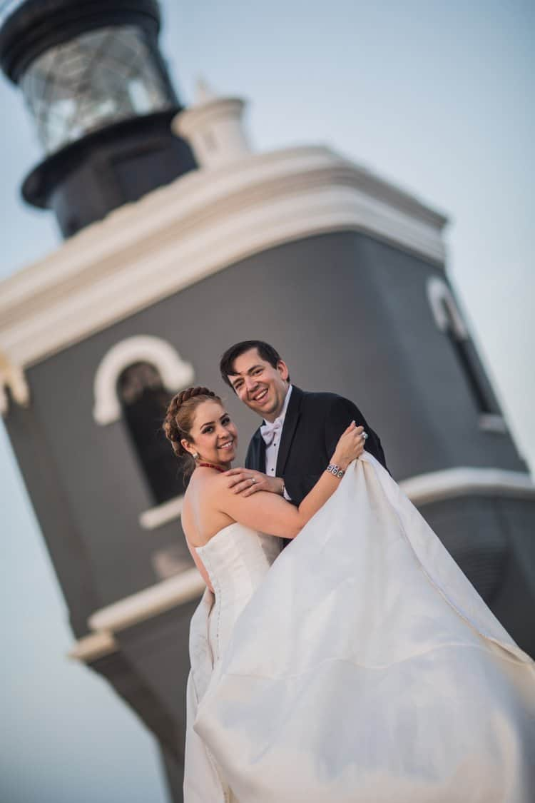 Puerto Rico destination wedding-002