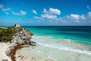 Guide to Destination Weddings in Cancun