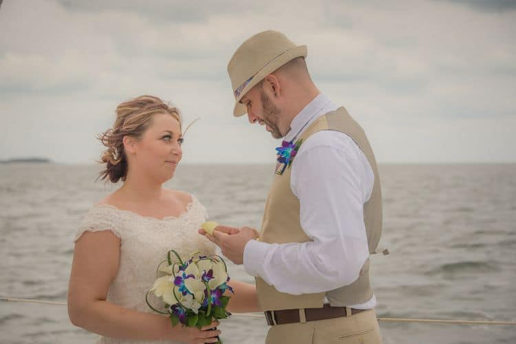 Sailboat Wedding_36