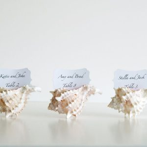 Table Numbers and Seating Cards_14