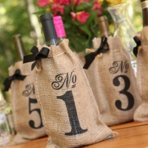 Table Numbers and Seating Cards_16