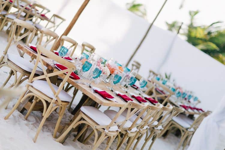 Tulum_destination_wedding_41