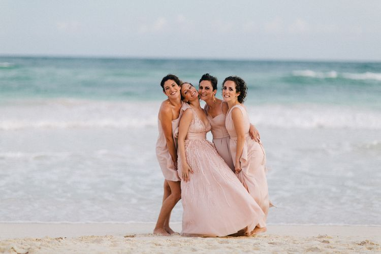 Tulum_destination_wedding_57