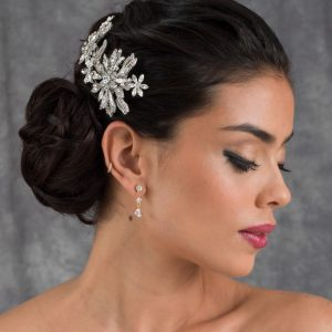 Veils and Headpieces_01