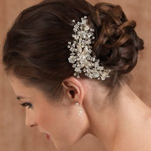 Veils and Headpieces_02