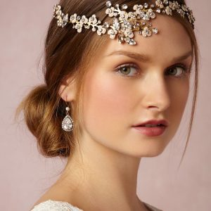Veils and Headpieces_05