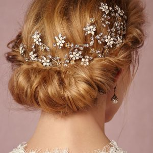 Veils and Headpieces_06