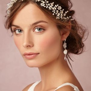 Veils and Headpieces_07