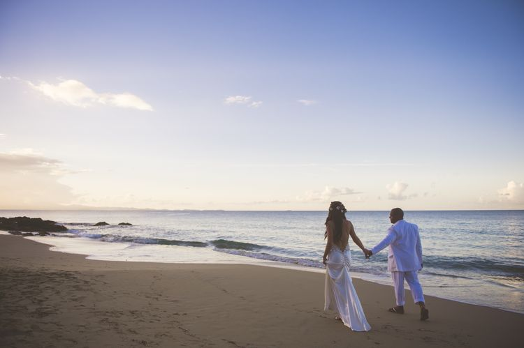 vieques-destination-wedding_11